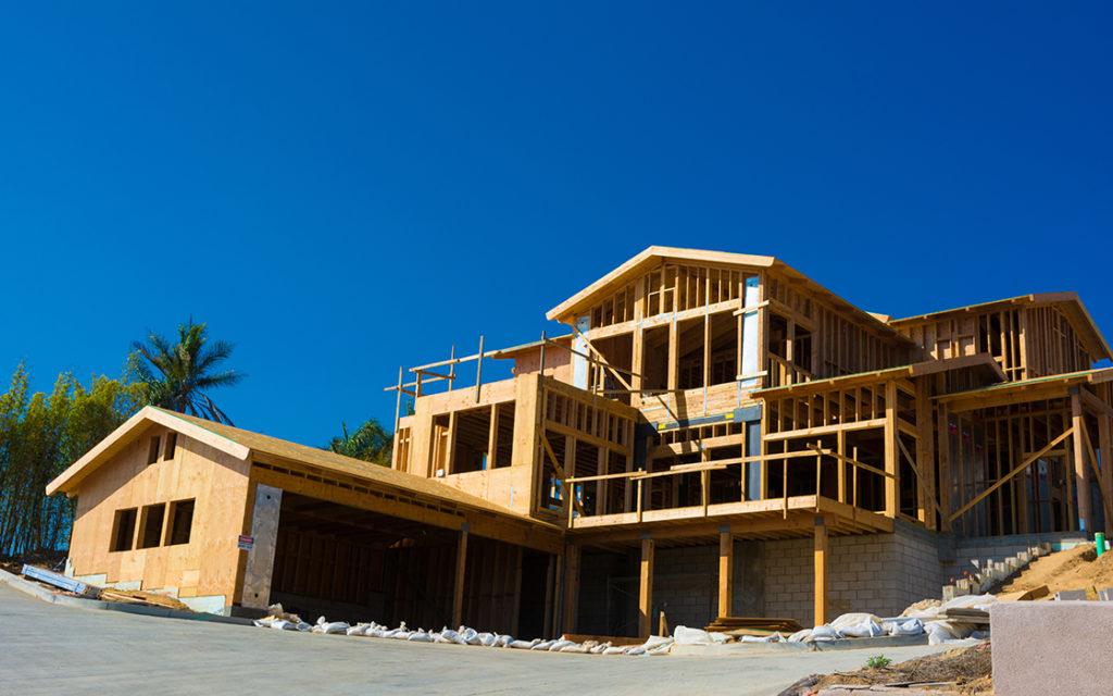 Altadena General Remodeling Contractor Services
