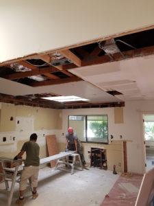 Altadena General Remodeling Contractor
